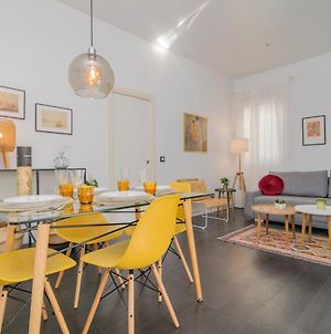Stylish Apartment In The Center Of Madrid photos Exterior