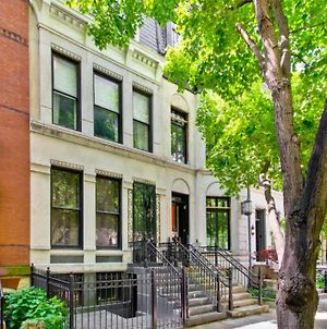 Studio Flat In The Heart Of Downtown Chicago photos Exterior