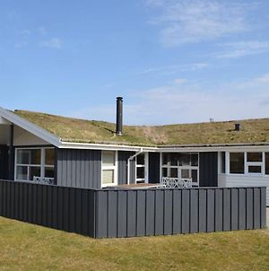 Holiday Home Henne Lxxii photos Exterior