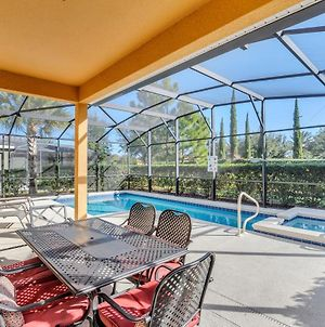 Family Resort - 5Br Mansion - Private Pool, Hot Tub And Bbq! photos Exterior