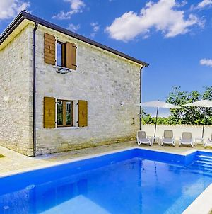 Amazing Home In Murine W/ Outdoor Swimming Pool, Jacuzzi And 4 Bedrooms photos Exterior