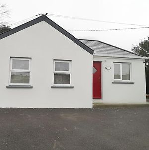 West Cork - A Home From Home. photos Exterior
