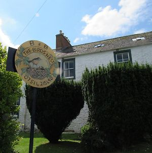 The Birds Nest Bed And Breakfast photos Exterior