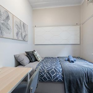 Boutique Private Rm 7 Min Walk To Sydney Domestic Airport 4 photos Exterior