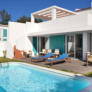 Torralta Villa Sleeps 8 With Pool And Air Con photos Exterior