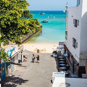 """Chic Studio """"Orquidea"""" With Sea Views & Wifi In Heart Of Corralejo By Holidays Home photos Exterior"""