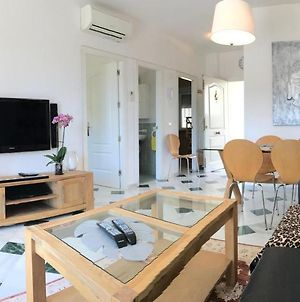 Immaculate 3-Bed House In Fuengirola For 6 Pers photos Exterior