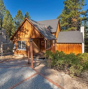 Camp Conifer By Tahoe Mountain Properties photos Exterior
