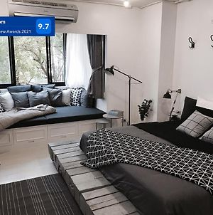 Stay In Style At Nimman R208 photos Exterior