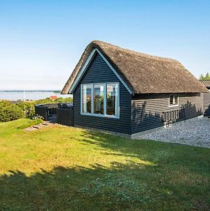 Holiday Home Knebel XXI photos Exterior