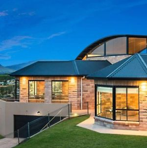 Tyalla Lodge By Your Innkeeper Mudgee photos Exterior