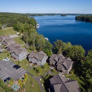2D Villas Of Muskoka photos Exterior