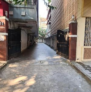 Best Place To Stay In South Kolkata photos Exterior