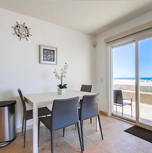 50Ft Of Ocean Front, Exclusive Ground Level Patio, Ac photos Exterior