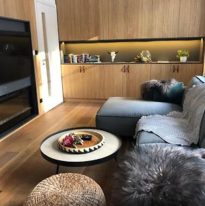 Brand New Apartment In The Heart Of Harrachov photos Exterior