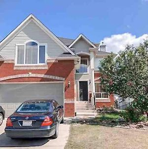 Chestermere Lake Home, 20 Min From Yyc Airport. photos Exterior