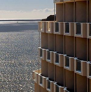 Hotel Rocce Rosse Spa & Residence photos Exterior