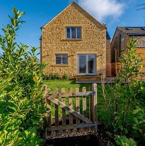 Cotswold Holiday Home Near Chipping Campden photos Exterior
