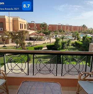 Families Only Chalet In Ain Sokhna, photos Exterior