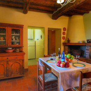 Farmhouse In Paciano With Swimming Pool, Roofed Terrace, Bbq photos Exterior