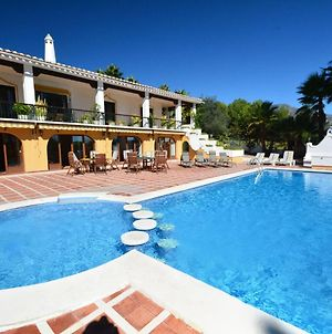 Mijas Villa Sleeps 15 Pool Air Con Wifi photos Exterior
