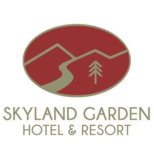 Skyland Garden Hotel And Resort photos Exterior