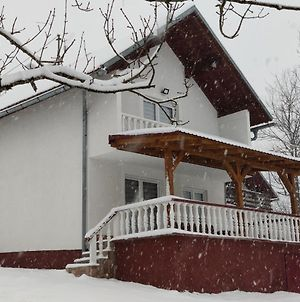 Vlasic Holiday Home photos Exterior