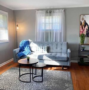 2Bd Newly Renovated 2Bd Parking Pets Friendly 58 photos Exterior