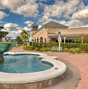 Ellenton Escape With Resort Perks 1 Mi To River photos Exterior