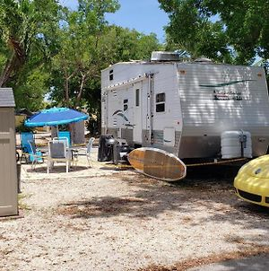 Tiny House Rv, Kayak photos Exterior