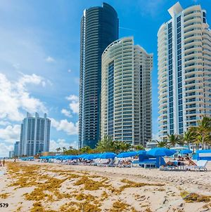 Marenas Beach Resort Privately Managed By Miami And The Beaches Rentals photos Exterior