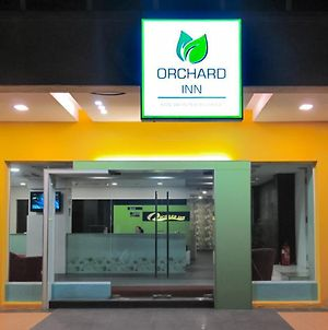 Orchard Inn Puchong photos Exterior