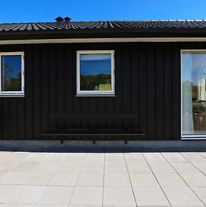 Holiday Home Haarby II photos Exterior