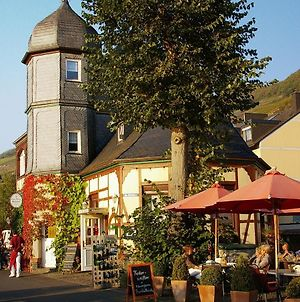 Cozy Apartment In Zell Germany Near The Mosel River photos Exterior