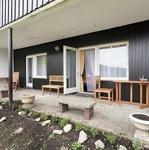 Pleasing Holiday House With Garden In Wildemann Germany photos Exterior