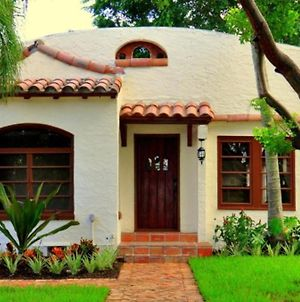 Casa Bronce - Renovated 2Bd-1Ba With Private Pool photos Exterior