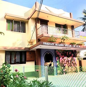 Fav Home Stay - Entire Complete Villa 7 Rooms photos Exterior