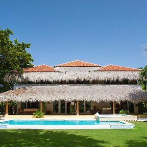 Amazing Villa In Punta Cana Resort&Club photos Exterior