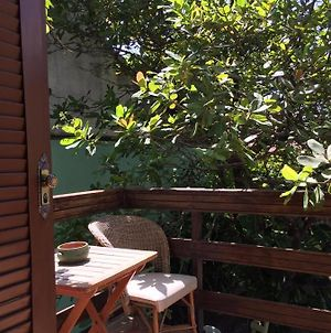 Enjoy Hostel E Pousada photos Exterior