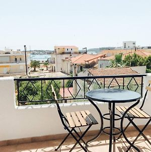 Lovely 2-Bed Apartment In Porto Cheli photos Exterior