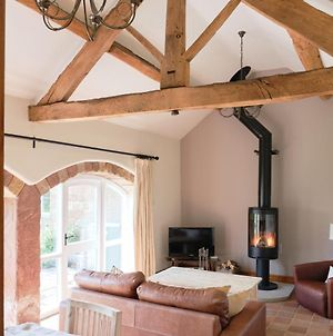 Swallow Barn At Millfields Farm Cottages photos Exterior