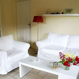 Lovely Apartment In Montbrun-Les-Bains With Balcony photos Exterior