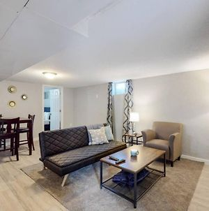 Adventure Awaits! 2 Bedroom Lower Unit With 2 Kings photos Exterior
