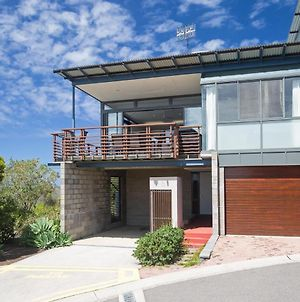 Beach View At One Mile', 8/26 One Mile Close - Infinity Complex Pool & Wifi photos Exterior