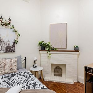 Boutique Private Single Room In Kingsford Near Unsw, Light Railway&Bus 1S photos Exterior