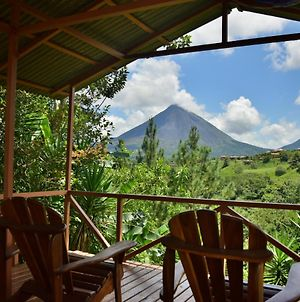 Casa Mirador Private And Cozy House Walking Distance From Restaurants And Attractions photos Exterior