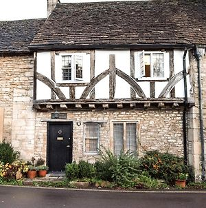 Luxury Cotswolds Cottage, Castle Combe photos Exterior