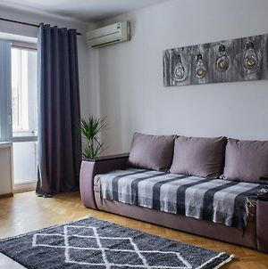 2Room Apartments With Balcony On Pechersk photos Exterior