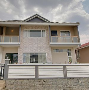 Elite 1Br Stay In Ooty Town photos Exterior