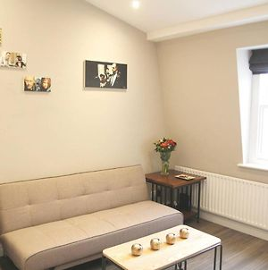 Guestready - Cosy 2Br Home In Notting Hill 5 Guests! photos Exterior